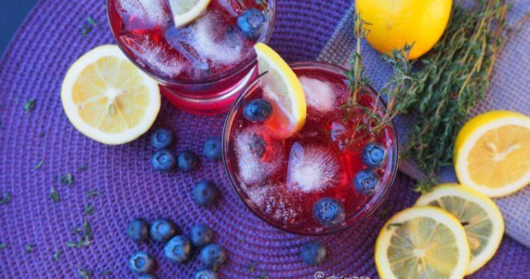 Mix it up – 4 genial köstliche Gin Drinks – schnell und einfach selber mixen