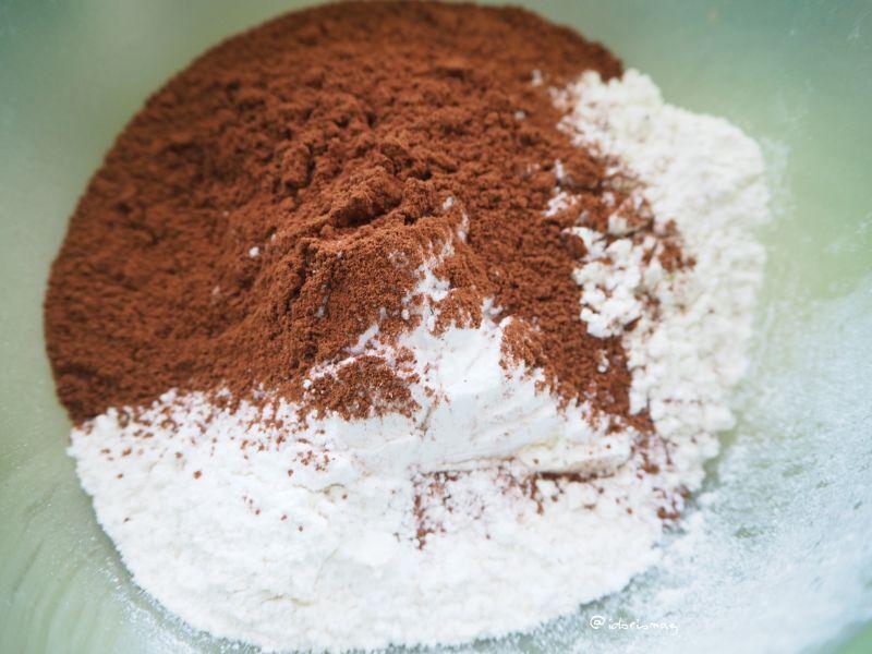 KuchenTorten - BlutorangenTarteZubereitung01.jpg