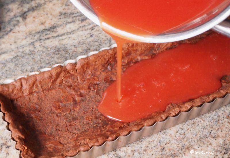 KuchenTorten - BlutorangenTarteZubereitung08.jpg