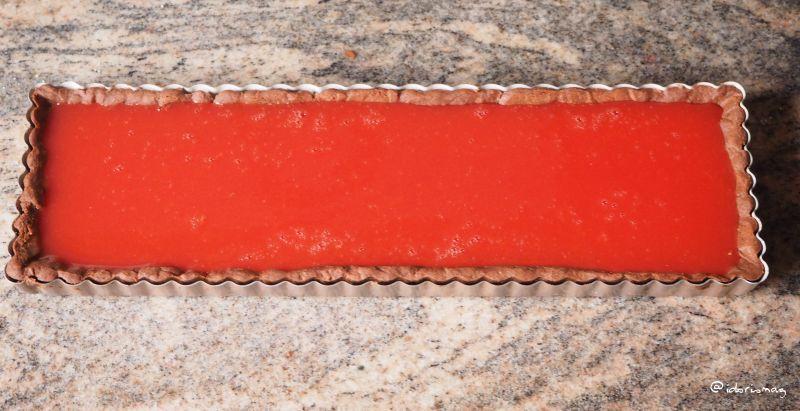 KuchenTorten - BlutorangenTarteZubereitung20.jpg
