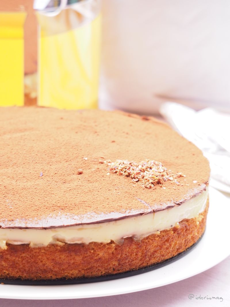 KuchenTorten - SchokoBananenKuchen19.jpg