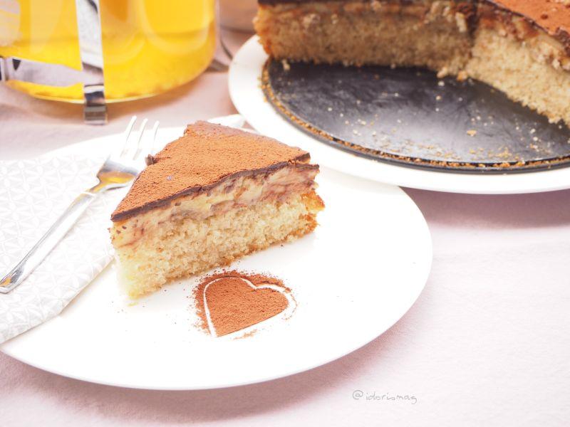 KuchenTorten - SchokoBananenKuchen31.jpg