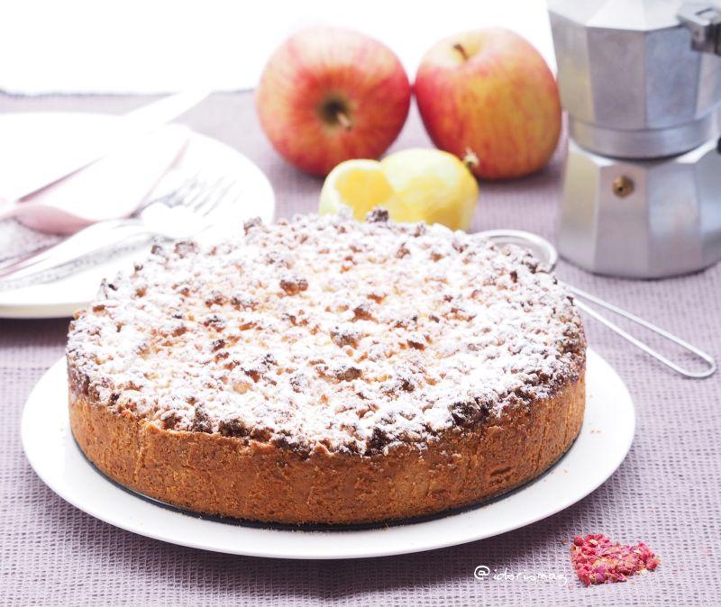 KuchenTorten - VanilleApfelkuchenMarzipanStreusel19.jpg
