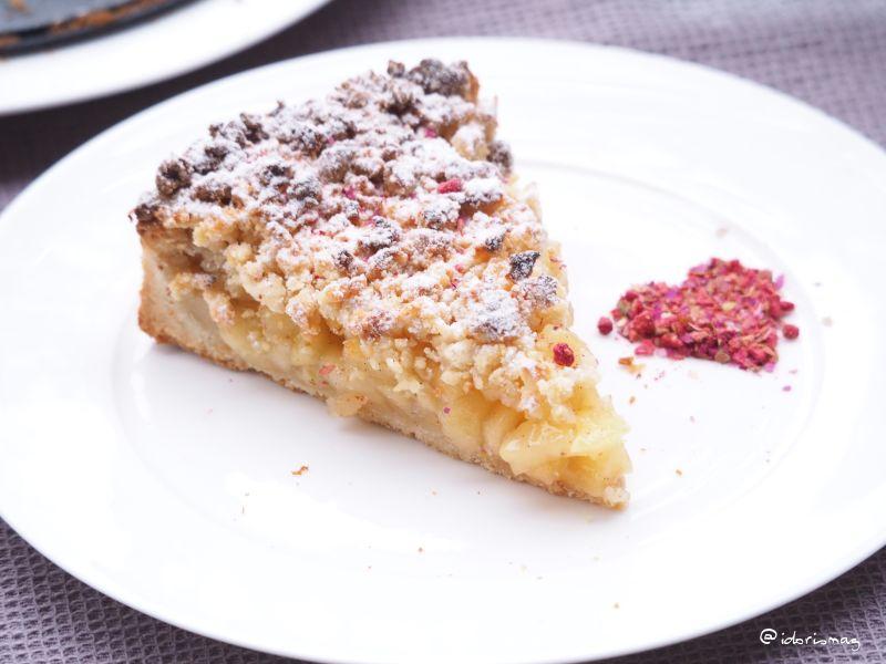 KuchenTorten - VanilleApfelkuchenMarzipanStreusel53.jpg