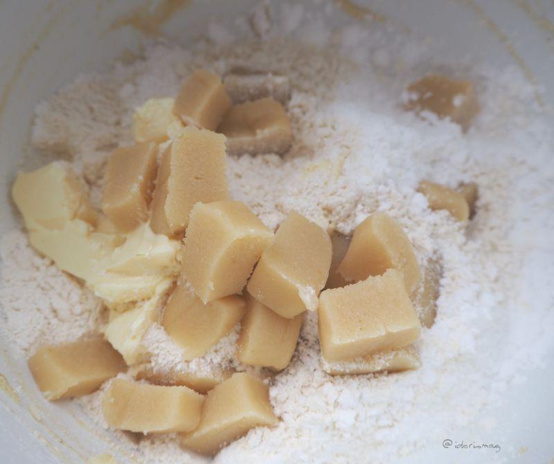 KuchenTorten - VanilleApfelkuchenMarzipanStreuselZubereitung12.jpg