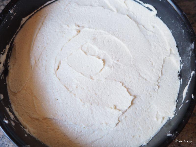Veganer Zwetschken Kuchen