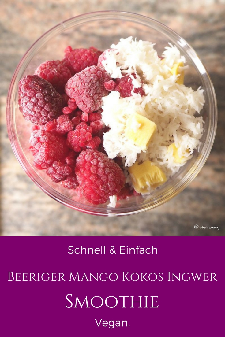 Pinterest - BeerenMangoKokosIngwer_Zubereitung.jpg