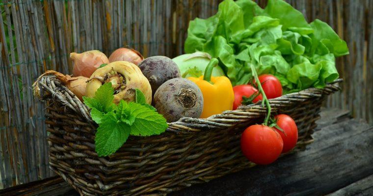 Pinterest Entdeckungen – 3 Vegane Rezepte