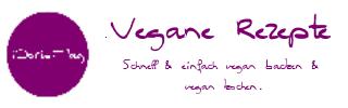 idorismag - vegane rezepte