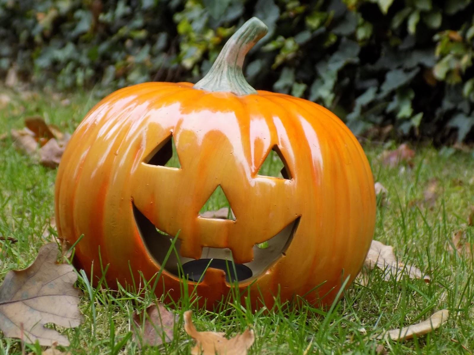 3 Super schnelle und super einfache Tips für Halloween – Süsses und Saures