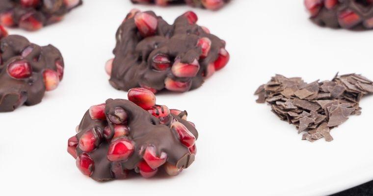 Dessert - GranatapfelSchokoladeHeader01.jpg