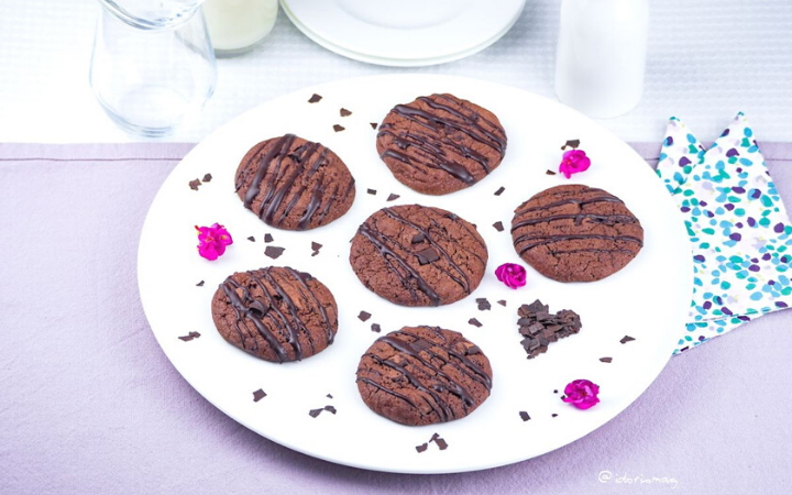 KekseCookies - SchokoladeCookies_Header03
