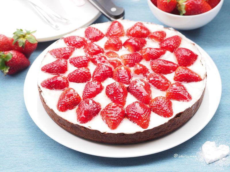 KuchenTorten - ErdbeerSahneSchokoKuchen26.jpg