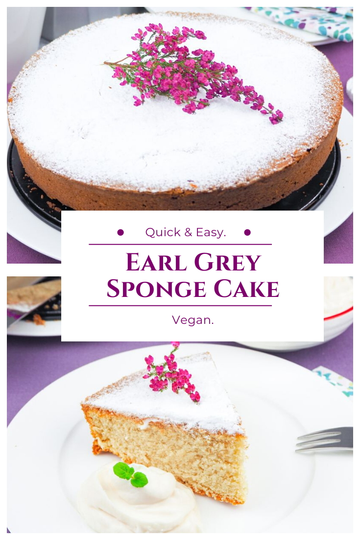 English - EarlGreySpongeCake_2Fotos_EN