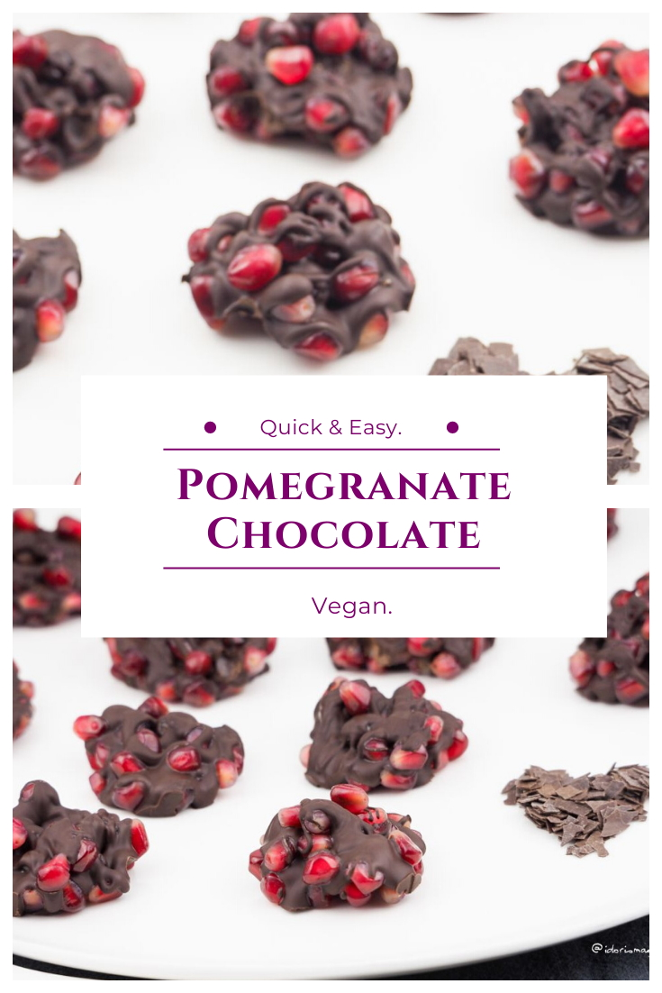 English - GranatapfelSchokolade_2Fotos_EN