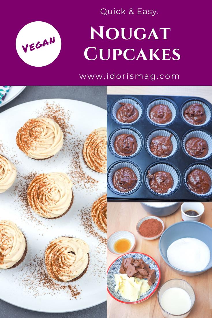 English - NougatCupcakes_Zubereitung_EN