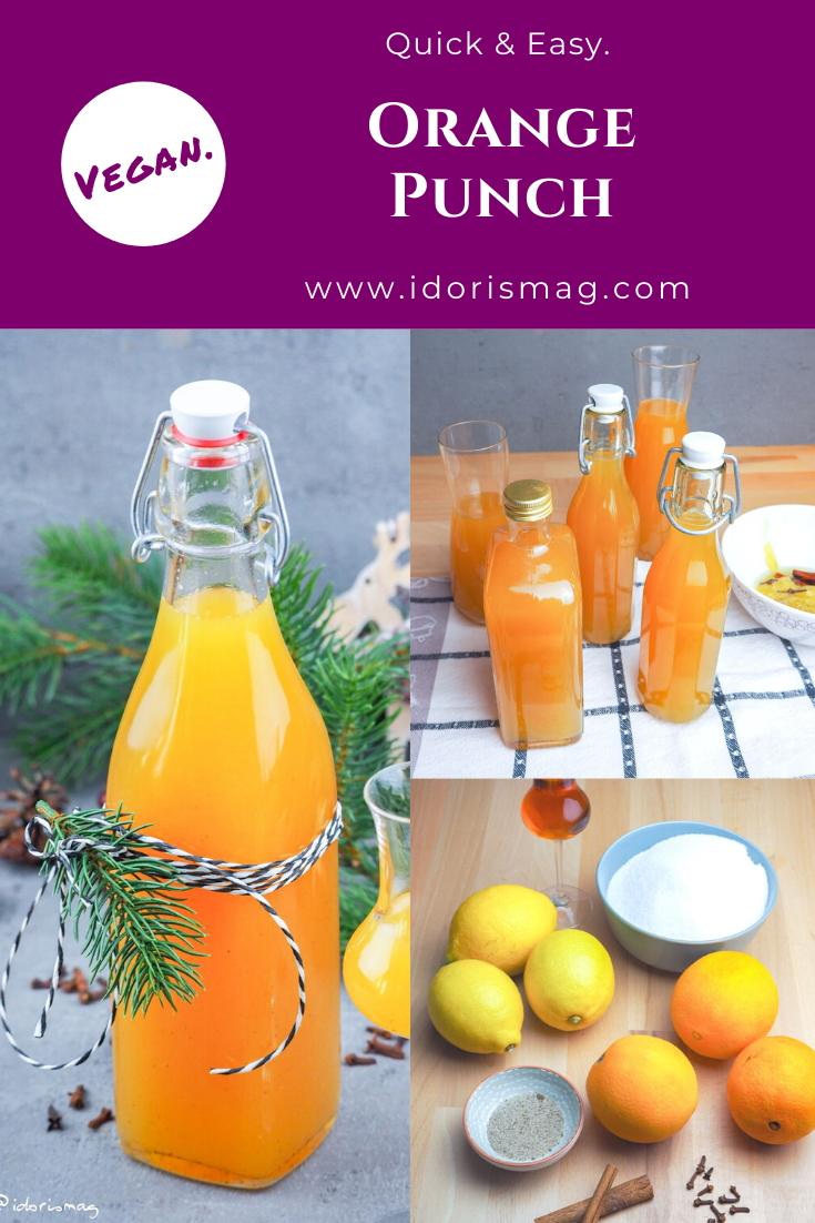 English - OrangenPunsch_Zubereitung_EN