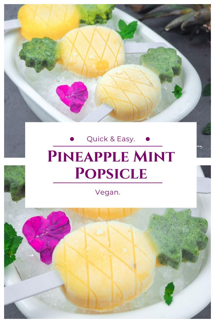 English - PineappleMintPopsicle_2Fotos_EN