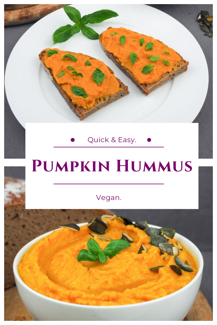 English - PumpkinHummus_2Fotos_EN1.jpg
