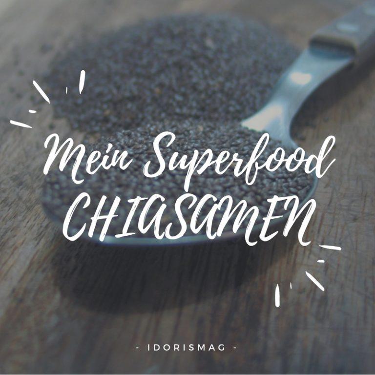 Pinterest - Mein-SuperfoodCHIASAMEN.jpg